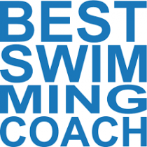 Swimming Coach for kids and adults in Abu Dhabi with guaranteed results