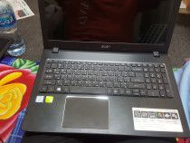 acer laptop core i5 6th generation for sale plz see the photos for more details