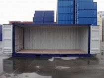 Containers for sale in Dubai