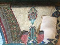 Pakistani suit for sale
