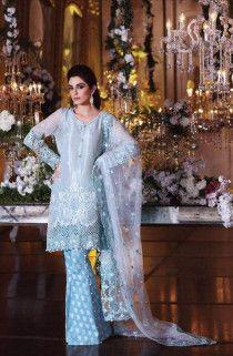 Pakistani designer dresses n kurties