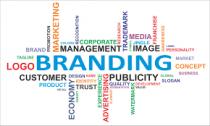 Ultimate Branding Package (0582269188/0556294477)