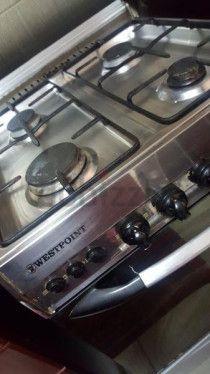 Westpoint Cooker for sale with good price