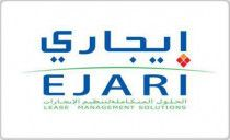 Making New License, Renew Of License, Get Payment Voucher, Ejari Contract, Local
