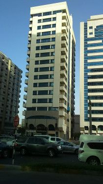 Bed Space Available for Rent in Al Dafrah - Abu Dhabi