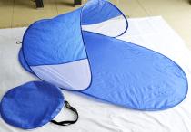Foldable Practical Beach Mat