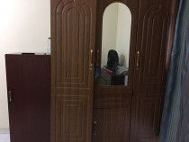 household furniture for sale at cheap price