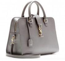 YSL Authentic Handbag
