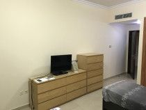 Bedspace available for rent in Al Barsha Dubai