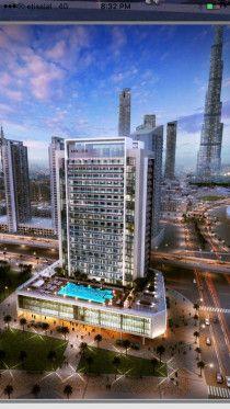 افتراضي غرفتين و صالة على شارع الشيخ زايد مباشرة غرفتين و صالة على شارع الشيخ