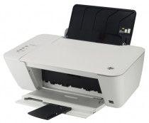 Hp 1510 printer 3N1