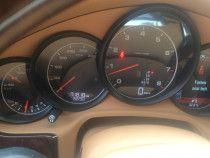 Porsche Panamera V6 GCC Platinum Edition