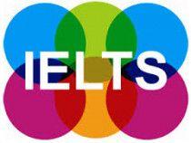IELTS & TOEFL Classes in Ajman call 0543491077