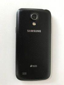 Samsung S4 Mini Dual Sim
