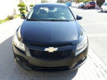 Chevrolet Cruze LS 2010, in very god condition, no accident, in low installment