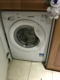 Italy made execellent washing machine for SALE