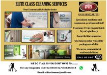Special Ramadan offer for cleaning is back - Hurry Call now