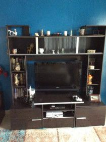 Selling cabinets ( only) at reasonable Prices.All items are in good condition.