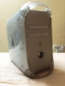 Apple Mac G4 Desktop for Sale in good working condition