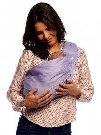 Baby Carrier BabaSling Five Position 5 in 1