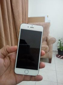 I Phone 6 128 GB Urgent Sale 1175