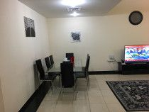 Majaz 2BHK Fully Furnished Luxurious Flat for July-August.