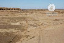 Mixed Used Land in Al Sharia,Al Fujairah