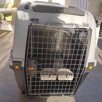 SELLING CHEAP XL DOG CRATE