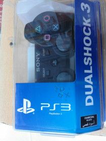 PS3 Controller / Brand New
