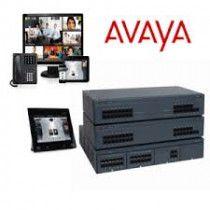 Pabx system UAE Office telephone system setup repair services Dubai