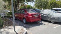 Nissan Tiida for sale   Maintained by NISSAN SHOWROOM