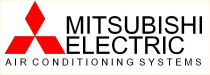 Mitsubishi Ac Air condition central ducted split maintenance AMC service dubai