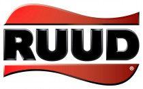 Ruud Ac Air condition central ducted split maintenance AMC service dubai