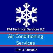 Super General  Ac Air condition split maintenance repair amc service dubai
