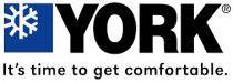 York Ac Air condition central ducted maintenance repair amc service dubai