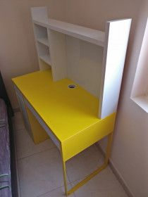 IKEA Kids Study Table in Good Condition for Sale.