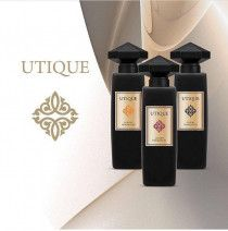 utique collection gift box
