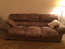 Very Good Furniture for Sale