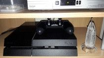 Ramadan offer PS4 GAMING CANSOLE