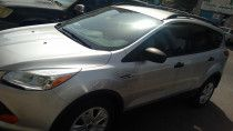 Ford Escape  with five years  free repair & Service