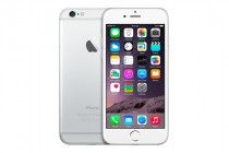great deal i phone 6s (64gb)