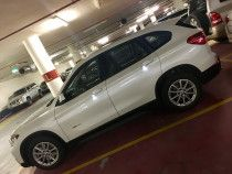 Car for Sale - BMW X1, sDrive 20i, Model 2016