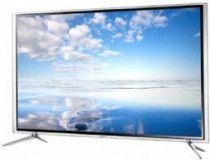 "Samsung LED 46"" TV"