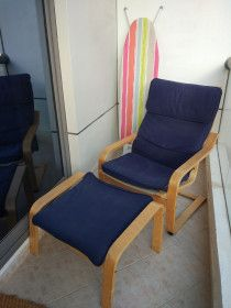 IKEA chair going very cheap