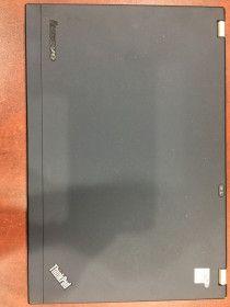 Lenovo X230