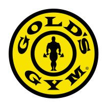 Gold's gym membership for 10 months 10 days