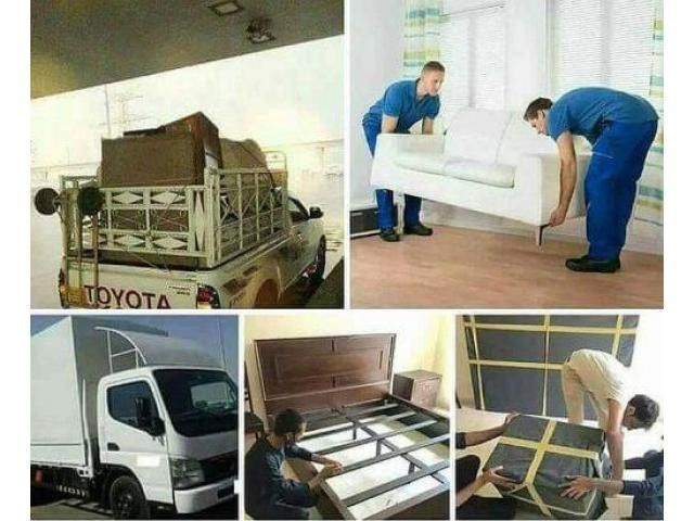 Moving car and furniture auto shipping services for Affordable furniture uae