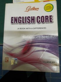 Used 12th grade CBSE guides for sale
