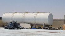 10,000 Gallon diesel tank for Sale