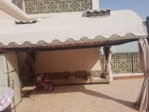 Great tent for sale at half the price perfect condition